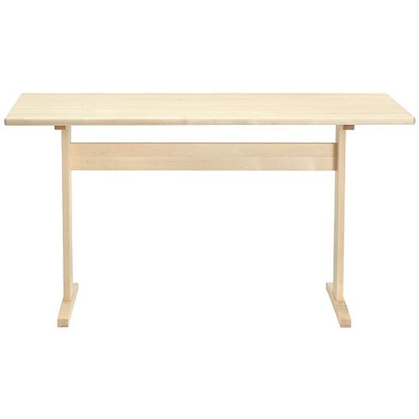 Björka bord 180×80 cm