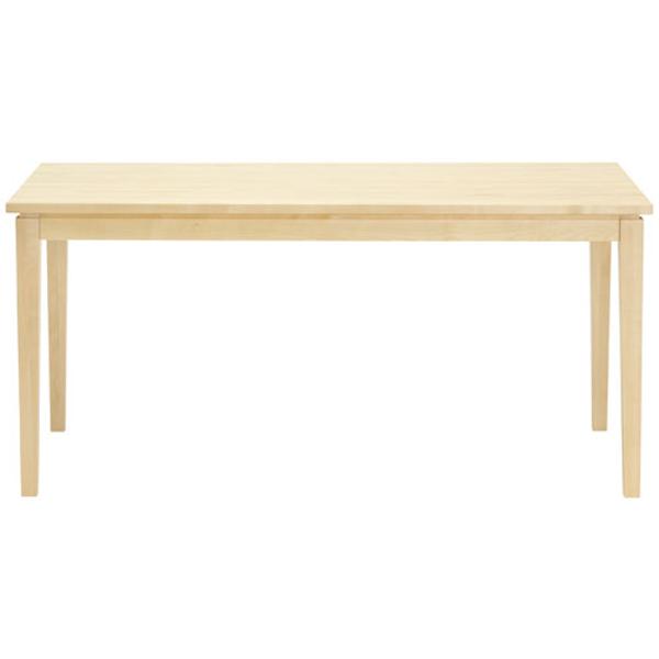 Allegro bord 210×98 cm
