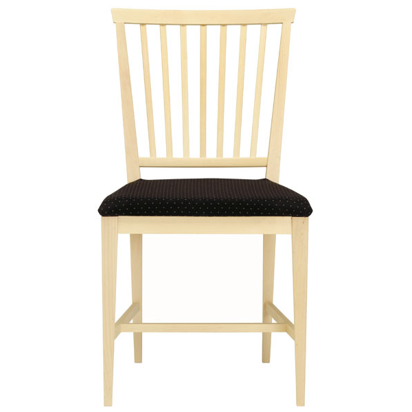 stol från stolab finns på PricePi