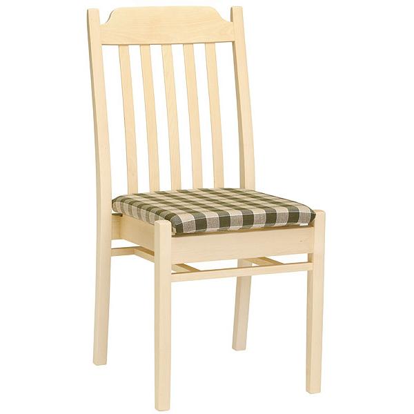 stol från stolab finns på PricePi com