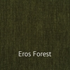 Eros_991070-28_Forest