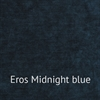 Eros_991070-48_Midnight_Blue