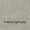Freesia+11+Light+Grey
