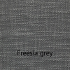 Freesia+12+Grey
