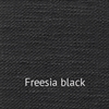 Freesia+19+Black