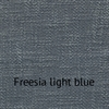 Freesia+71+Light+Blue