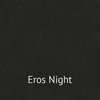 eros_night_901070-89