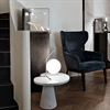 ic-table-1low-anastassiades-flos-F31710-product-life-03-720x498