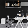 string-works-workspace-white-distance_cropped_landscape_large